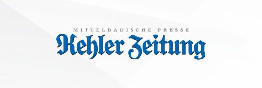Kehler-Zeitung