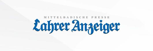Lahrer Zeitung